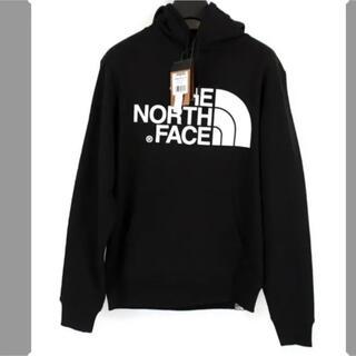 ザノースフェイス(THE NORTH FACE)のTHE NORTH FACE(パーカー)