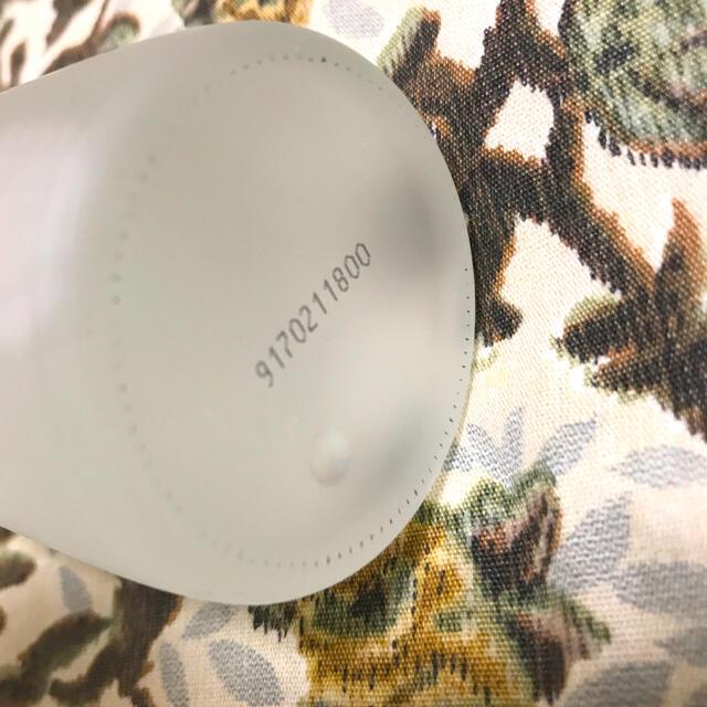 SK-II(エスケーツー)のsk2 クリア ローション 230ml 拭きとり化粧水 ふきとり 角質 毛穴 コスメ/美容のスキンケア/基礎化粧品(化粧水/ローション)の商品写真