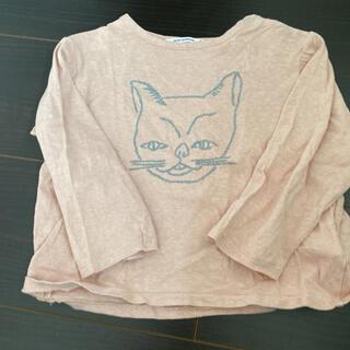 ミナペルホネン(mina perhonen)のミナペルホネン ロンT(Tシャツ/カットソー)