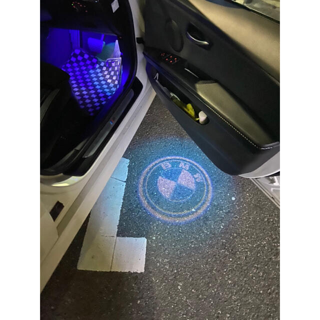 BMW(ビーエムダブリュー)のBMW3シーリズ 自動車/バイクの自動車(車体)の商品写真