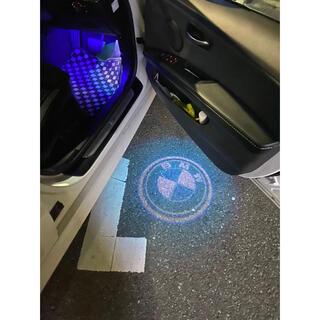BMW - BMW3シーリズ