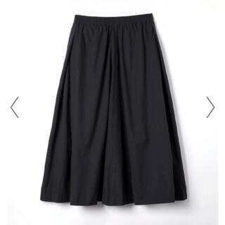 マザー(mother)の【新品未使用】東原亜希 FORME  フレアスカート サイズ1(ひざ丈スカート)