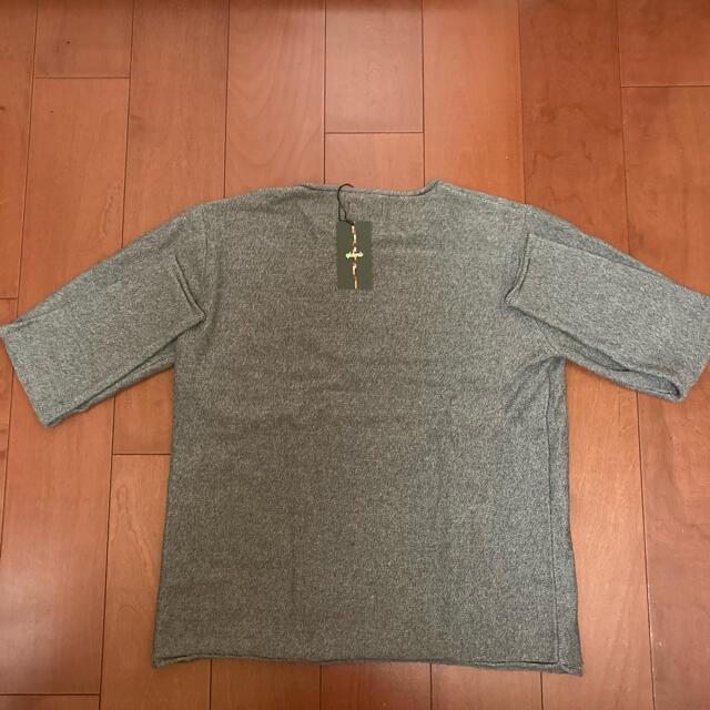 glamb(グラム)のglamb メンズのトップス(ニット/セーター)の商品写真