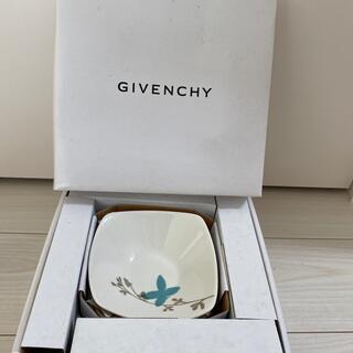 GIVENCHY - お皿セット 大皿 小鉢