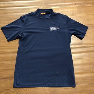 BEAMS - BEAMS GOLF シャツ