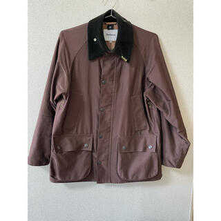 Barbour - バブアー Barbour ブルゾン