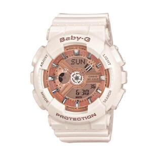 ベビージー(Baby-G)のBABY-G ベビージー 時計 BA-110  (腕時計)