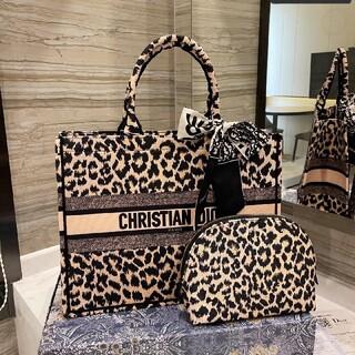 クリスチャンディオール(Christian Dior)のChristian Dior レディディオール カナージュ26(その他)