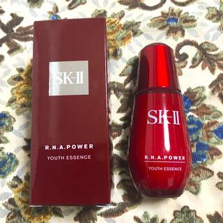 SK-II - SKII RNAパワー ラディカル ニュー エイジ ユース エッセンス 50ml