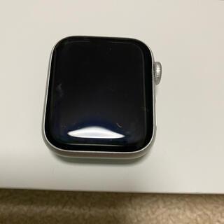 Apple Watch - Applewatch Series4