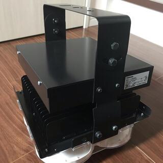 LED高天井器具 広角タイプ LEDJ-11001N-LD9(天井照明)