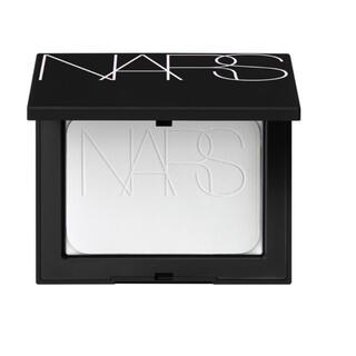 NARS - NARSライトリフレクティングセッティングパウダー