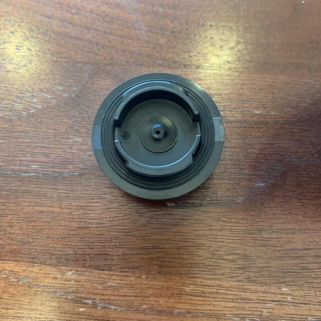 iRobot(アイロボット)のブラーバジェットm6 水タンク アイロボット 非売品 スマホ/家電/カメラの生活家電(掃除機)の商品写真