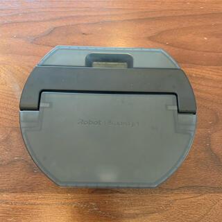 iRobot - ブラーバジェットm6 水タンク アイロボット 非売品