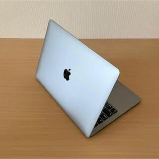 Mac (Apple) - MacBook Pro 13インチ M1チップ スペースグレイ