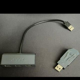 プレイステーション4(PlayStation4)のXimapex(ゲーム)