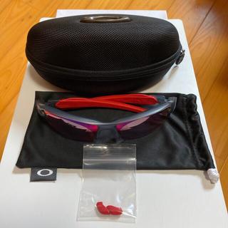 Oakley - オークリー フラック2.0