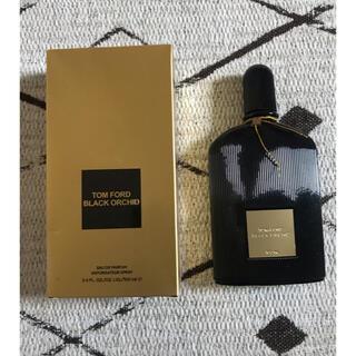 TOM FORD - トムフォード ブラックオーキッド 香水
