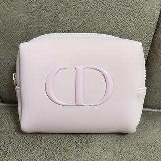 Dior - Dior♡新品♡ポーチ