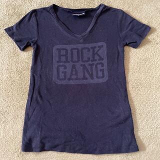 チャビーギャング(CHUBBYGANG)のTシャツ 120 チャビーギャング(Tシャツ/カットソー)