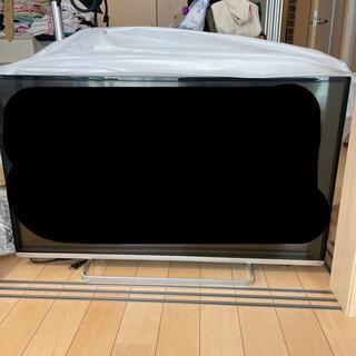 東芝 - 東芝 REGZA 42インチ 液晶テレビ