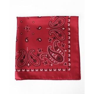 ドゥーズィエムクラス(DEUXIEME CLASSE)のmanipuriマニプリのバンダナスカーフ(バンダナ/スカーフ)