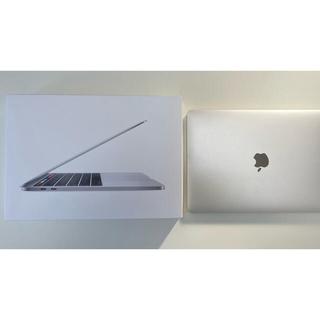 Mac (Apple) - MacBook Pro 13インチ 2019年モデル