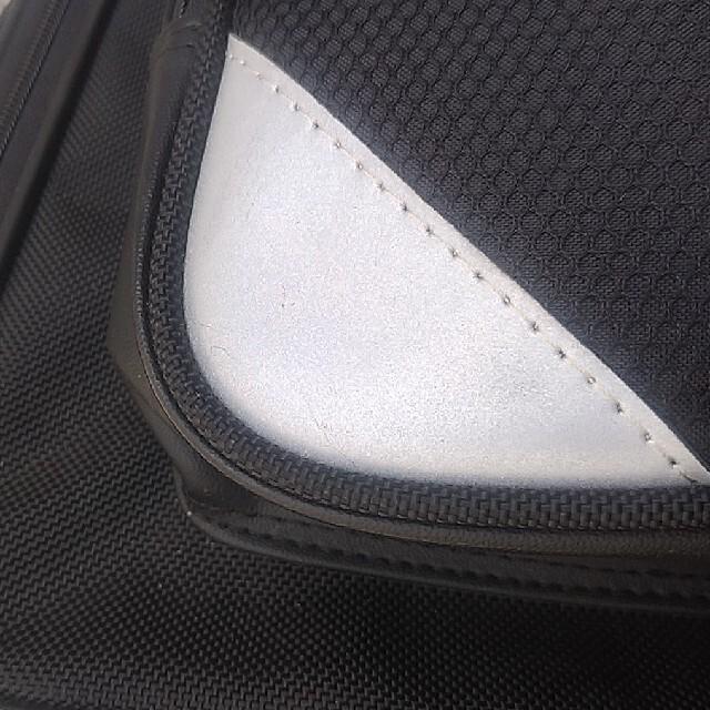 タナックス キャンピングシートバッグ2 自動車/バイクのバイク(装備/装具)の商品写真