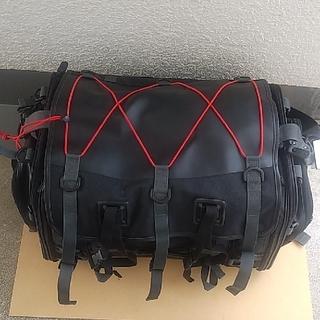 タナックス キャンピングシートバッグ2