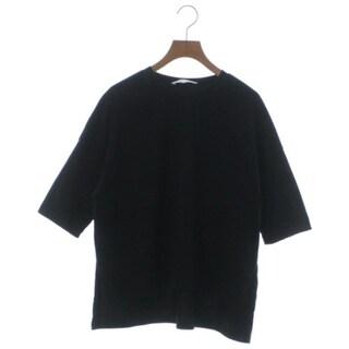 エンフォルド(ENFOLD)のENFOLD Tシャツ・カットソー レディース(カットソー(半袖/袖なし))