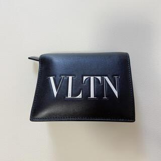 VALENTINO - VALENTINOヴァレンチノ/ 財布