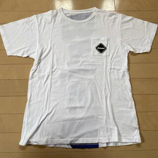 F.C.R.B. - Bristol Tシャツ