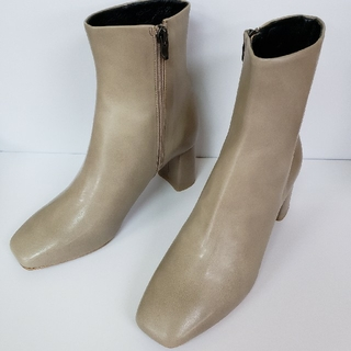 SCOT CLUB - 【新品/革靴】ペシンシャ(PECHINCHAP)ブーツ