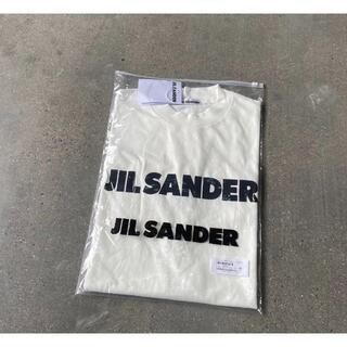 Jil Sander - ジルサンダー JIL SANDER サイズM