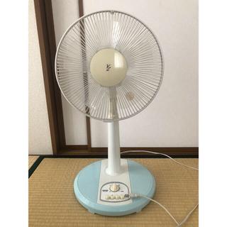 ヤマゼン(山善)のYAMZEN-K303(扇風機)