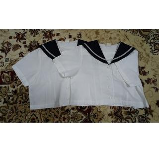セーラー服 制服 中古(衣装)