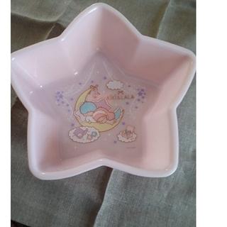 サンリオ - キキララ 洗面器