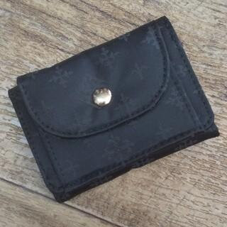 ラシット(Russet)の最安値美品russet財布(財布)