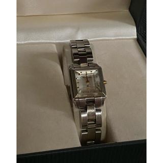 バーバリー(BURBERRY)のバーバリー レディース 腕時計(腕時計)