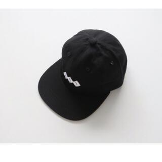 ワンエルディーケーセレクト(1LDK SELECT)の700fill cap キャップ(キャップ)