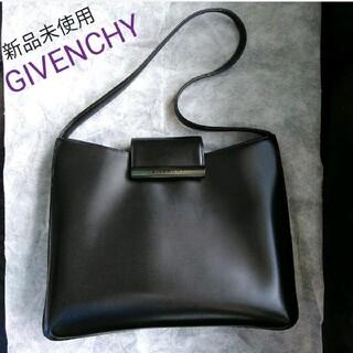GIVENCHY - 新品未使用★GIVENCHYのショルダーバッグ