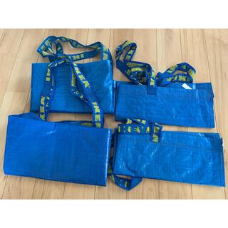 IKEA - 新品 IKEA バック