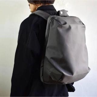 ワンエルディーケーセレクト(1LDK SELECT)のUNIVERSAL PRODUCTS New Utility Bag(バッグパック/リュック)