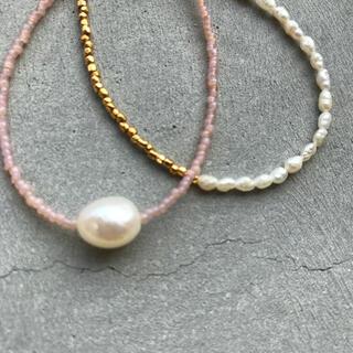 handmade accessory 183