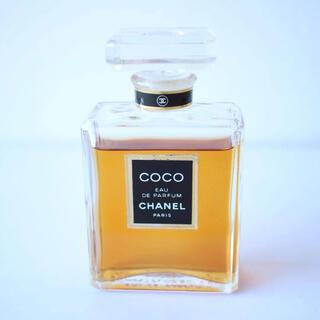 シャネル(CHANEL)のシャネル 香水 ココ オードゥ パルファム 50ml(ユニセックス)