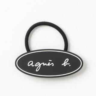 agnes b. - アニエスベー ヘアアクセサリー