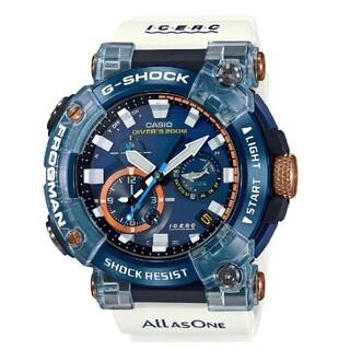 G-SHOCK - 国内正規 GWF-A1000k-2AJR G-SHOCK フロッグマン