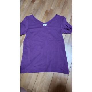 ダブルスタンダードクロージング(DOUBLE STANDARD CLOTHING)のダブスタ(Tシャツ(半袖/袖なし))