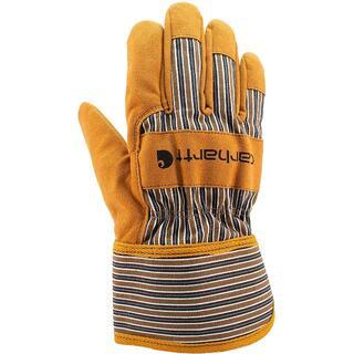カーハート(carhartt)のカーハート 合成スエード グローブ 手袋 L  ●新品 Carhartt(手袋)