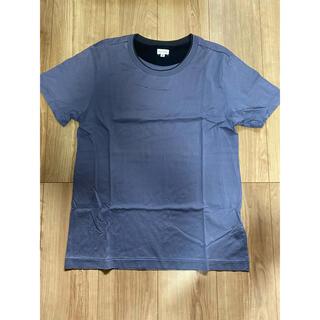 Paul Smith - Tシャツ PaulSmith